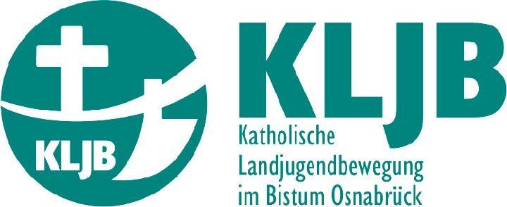 KLJB Osnabrück